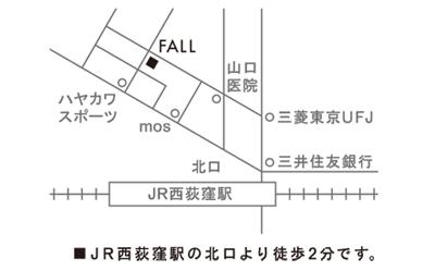 fall13map